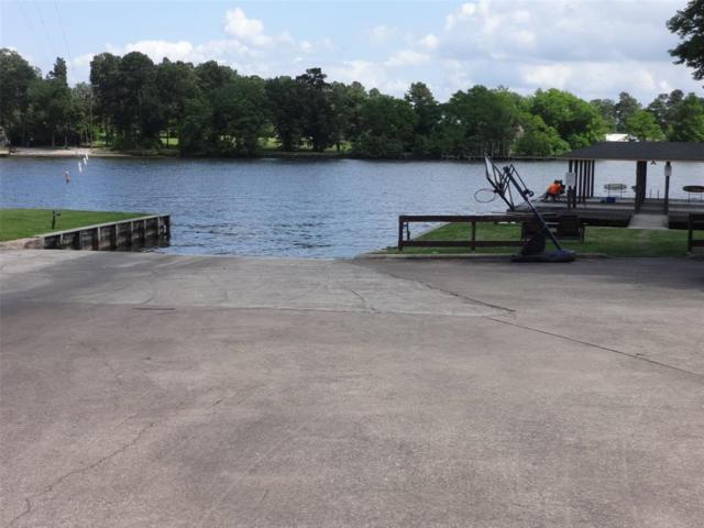 115 Clear Water Street W, Montgomery, TX 77356 (MLS #69601548) :: Texas Home Shop Realty
