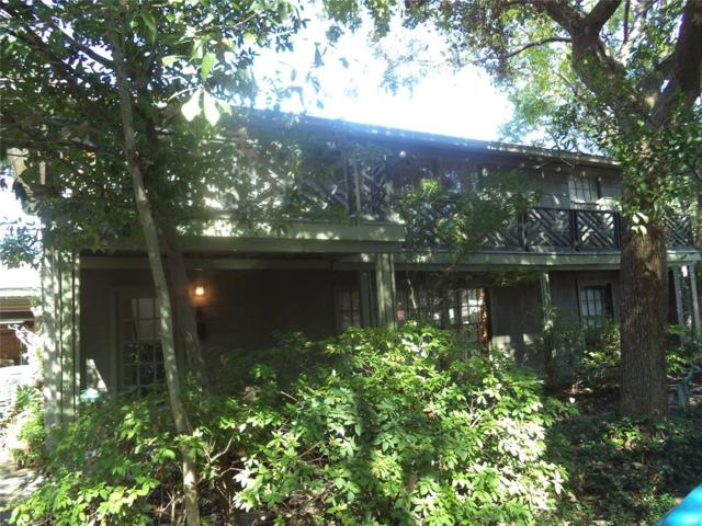 1702 Vassar Street, Houston, TX 77098 (MLS #69656660) :: Magnolia Realty