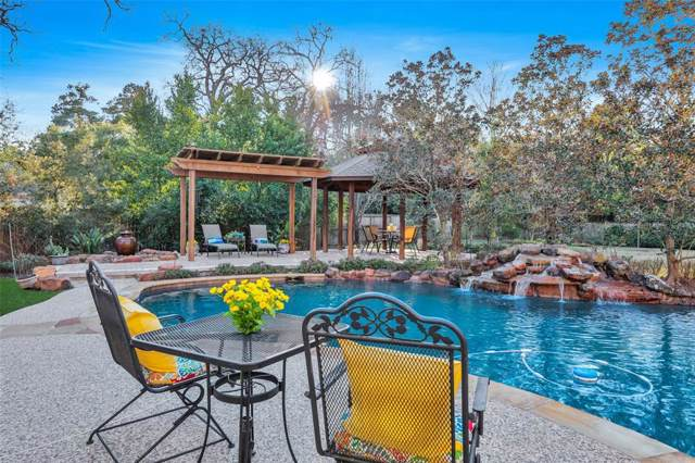 27207 Jayden Court, Spring, TX 77386 (MLS #69662610) :: Giorgi Real Estate Group
