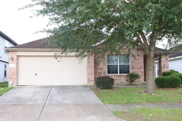 11714 Wainscot Court, Houston, TX 77038 (MLS #69665877) :: Texas Home Shop Realty