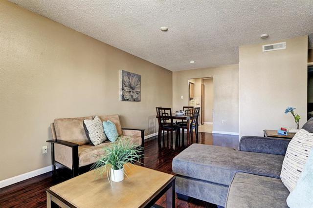1900 Bay Area Boulevard #178, Houston, TX 77058 (MLS #69666277) :: Krueger Real Estate