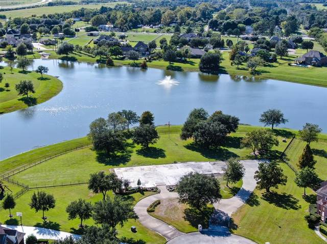 19739 Lake Stone Court, Tomball, TX 77377 (MLS #69675153) :: Green Residential