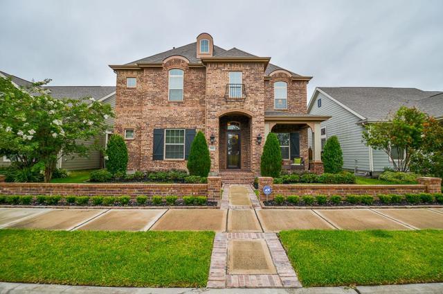 16642 Seminole Ridge Drive, Cypress, TX 77433 (MLS #69690578) :: Krueger Real Estate