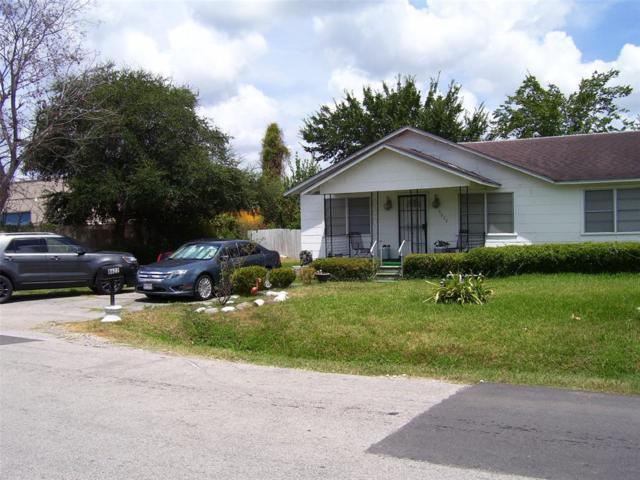 8622 Lipan Road, Houston, TX 77063 (MLS #69702686) :: Texas Home Shop Realty