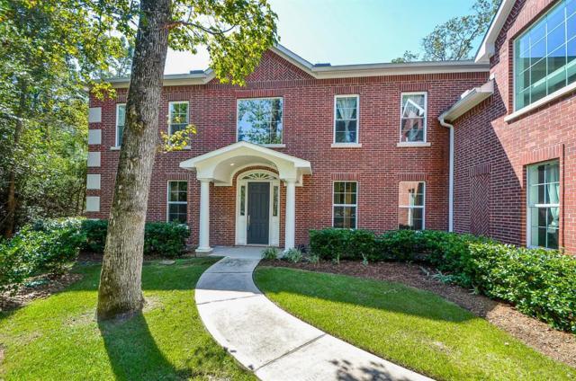 27394 Shady Hills Landing Lane, Spring, TX 77386 (MLS #69719839) :: Giorgi Real Estate Group