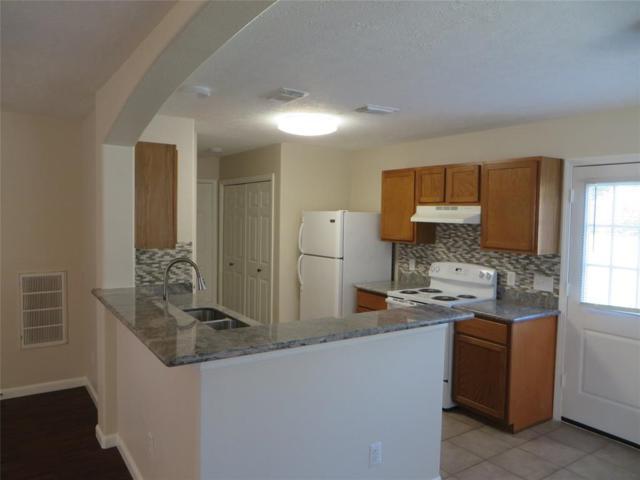 13734 Running Bear Drive, Willis, TX 77378 (MLS #6972322) :: Texas Home Shop Realty