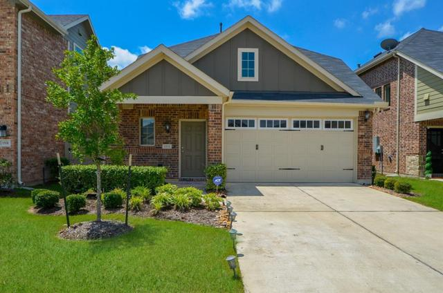 1533 Summer City Drive, Houston, TX 77047 (MLS #6972501) :: Texas Home Shop Realty