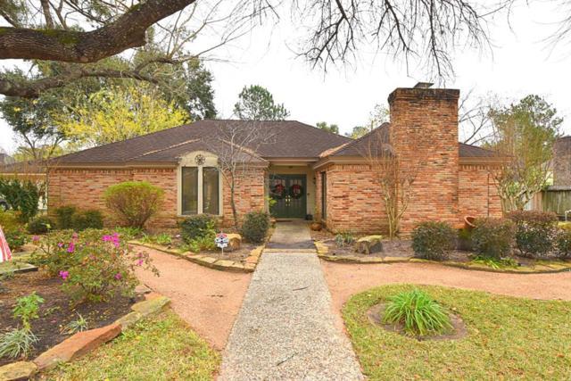 3527 Stoney Oak Drive, Houston, TX 77068 (MLS #69762612) :: Texas Home Shop Realty