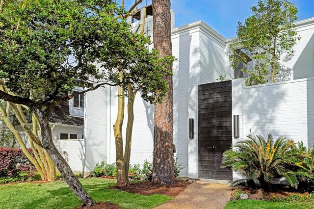 163 Sage Road, Houston, TX 77056 (MLS #69765524) :: REMAX Space Center - The Bly Team