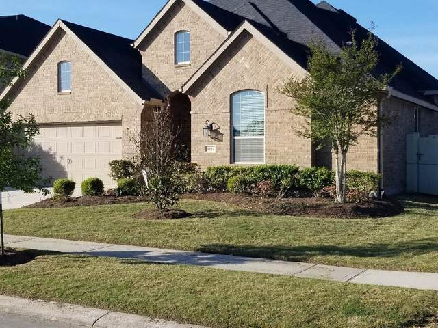 9951 Downey Emerald Drive, Conroe, TX 77385 (MLS #69790755) :: The Home Branch