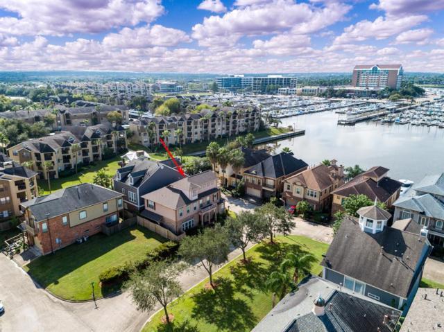 1302 Oceanside Lane, League City, TX 77573 (MLS #69812333) :: Texas Home Shop Realty