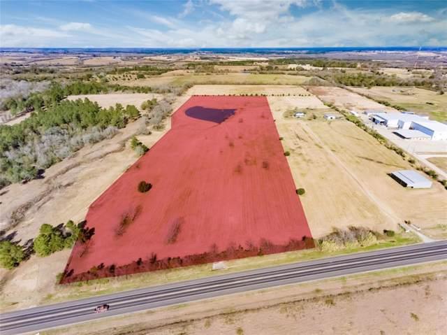 0 Highway 105, Plantersville, TX 77363 (MLS #69830068) :: TEXdot Realtors, Inc.