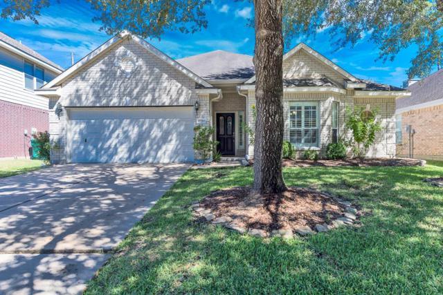 15754 Bending Birch Drive, Cypress, TX 77433 (MLS #69831810) :: Krueger Real Estate