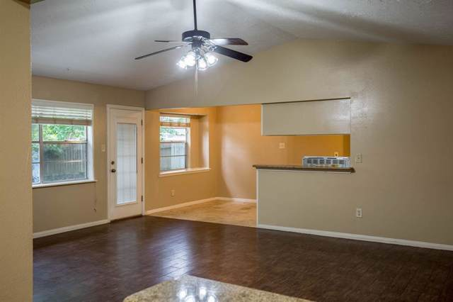 21619 Meadowhill Drive, Spring, TX 77388 (MLS #69844260) :: Green Residential
