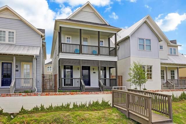 8730 Emnora Lane, Houston, TX 77080 (MLS #69858533) :: TEXdot Realtors, Inc.