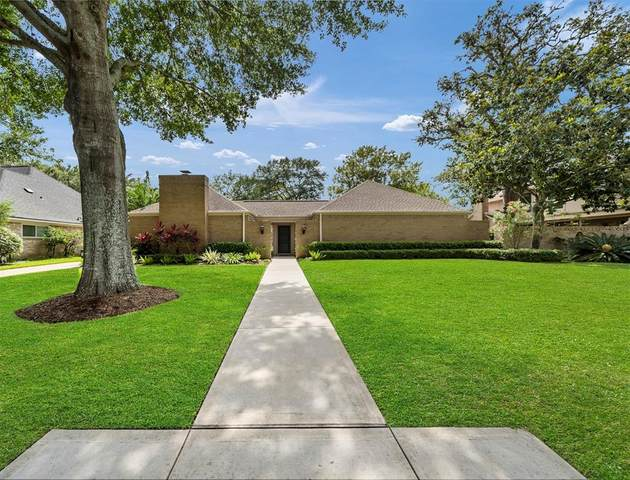 3406 Boca Raton Drive, Missouri City, TX 77459 (MLS #69863934) :: The SOLD by George Team