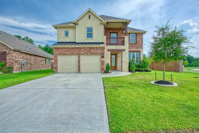 1327 Course View Drive, League City, TX 77573 (MLS #6987191) :: The Wendy Sherman Team