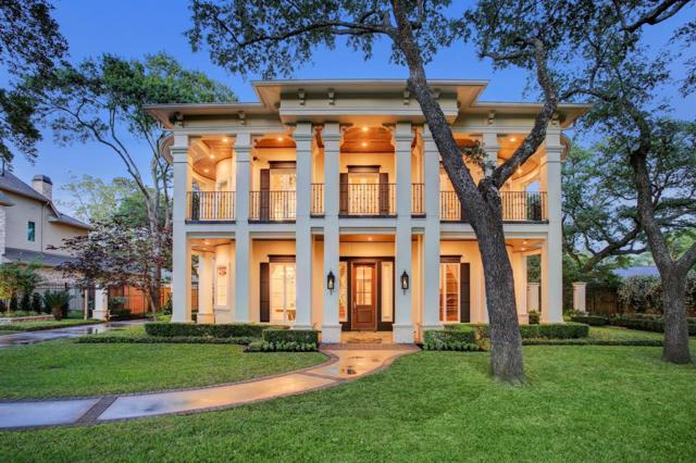 330 Folwell Lane, Houston, TX 77024 (MLS #69874217) :: The SOLD by George Team