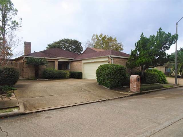 14127 Woodnook, Houston, TX 77077 (MLS #69874615) :: Connect Realty