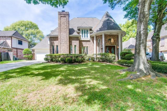3522 Highfalls Drive, Houston, TX 77068 (MLS #69879097) :: Magnolia Realty