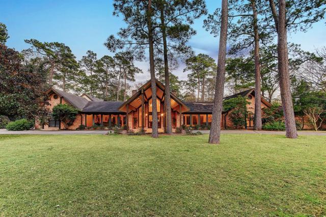 230 Blalock Road, Houston, TX 77024 (MLS #69879152) :: Texas Home Shop Realty