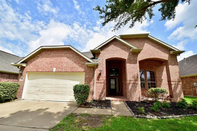 26118 Jasmine Field Way, Katy, TX 77494 (MLS #6988077) :: Giorgi Real Estate Group