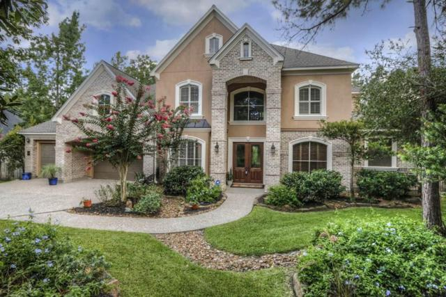 59 S Hunters Crossing Circle, The Woodlands, TX 77381 (MLS #6991881) :: NewHomePrograms.com LLC