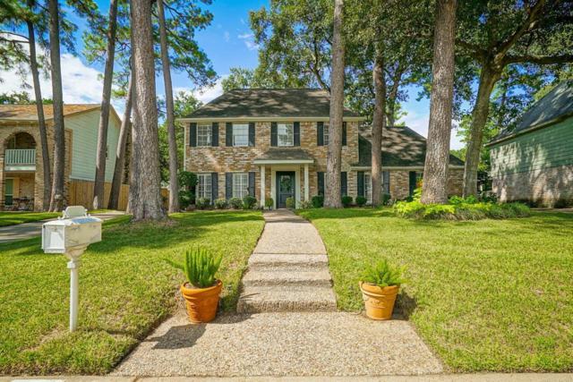 3822 Glenheather Drive, Houston, TX 77068 (MLS #69919253) :: Magnolia Realty