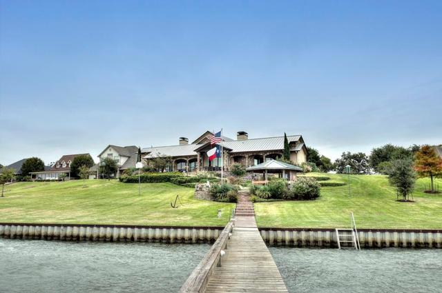 420 Fawn Road, Livingston, TX 77351 (MLS #69924265) :: The SOLD by George Team