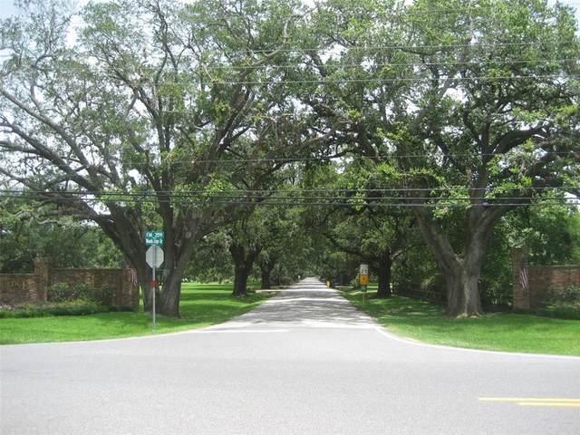 0000 Mimosa Lane, Richmond, TX 77406 (MLS #69940438) :: NewHomePrograms.com LLC