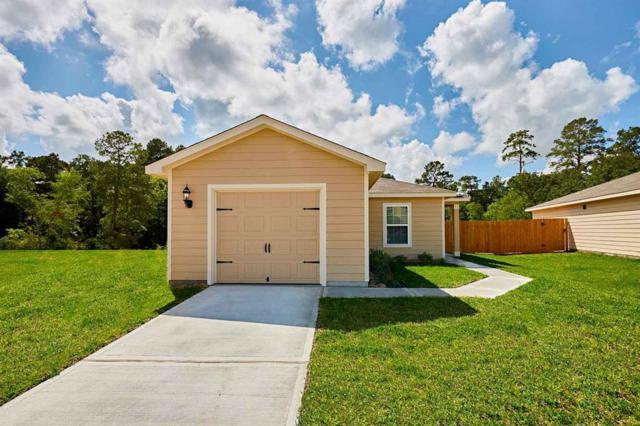 24041 Wilde Drive, Magnolia, TX 77355 (MLS #6994881) :: Krueger Real Estate