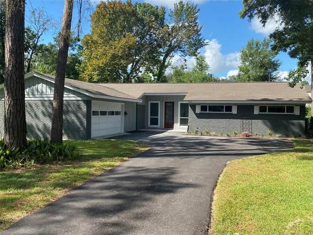 910 Royal Oak Drive, Dickinson, TX 77539 (MLS #69971642) :: Connect Realty