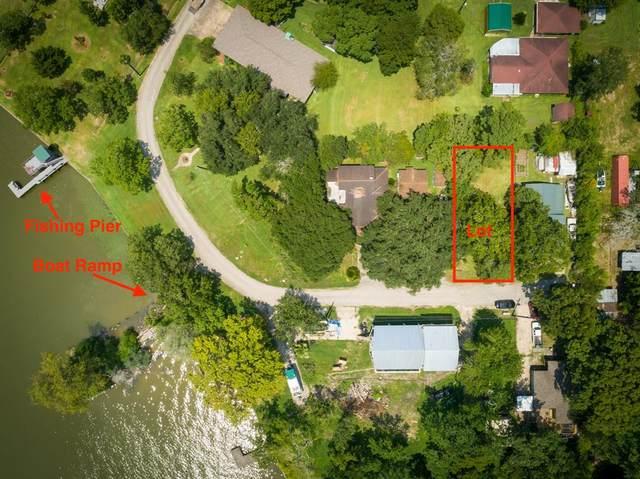 411 Forest Lane, Houston, TX 77336 (MLS #6999695) :: Ellison Real Estate Team
