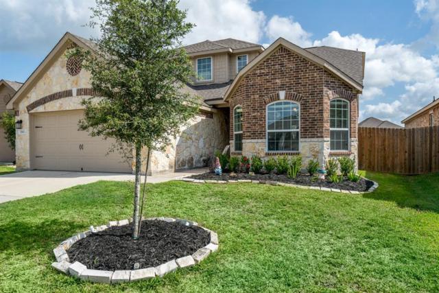 22622 Crate Falls Drive, Hockley, TX 77447 (MLS #7000582) :: Christy Buck Team