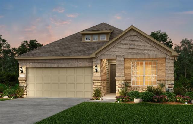 11230 Pavonia Creek Court, Richmond, TX 77406 (MLS #70012756) :: Caskey Realty