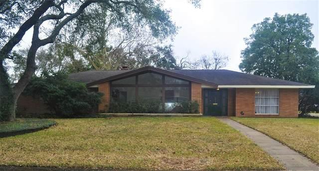 1211 24th Avenue N, Texas City, TX 77590 (MLS #70015559) :: Christy Buck Team