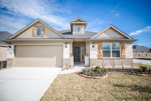 31117 Aspen Gate Trail, Spring, TX 77386 (MLS #70023911) :: TEXdot Realtors, Inc.