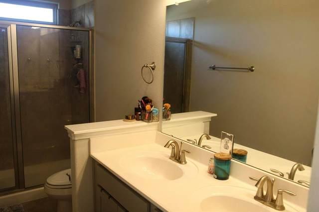 4106 W Bayou Maison Circle, Dickinson, TX 77539 (MLS #70024557) :: Ellison Real Estate Team