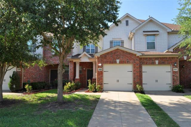 13130 SW Lawsons Creek Lane SW, Houston, TX 77072 (MLS #70028567) :: Christy Buck Team