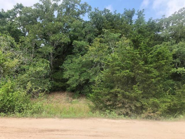 TBD Rook Road, West Point, TX 78963 (MLS #70028991) :: Texas Home Shop Realty