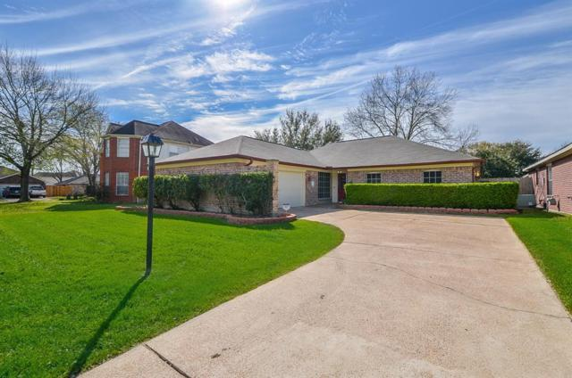 21015 Northern Colony Court, Katy, TX 77449 (MLS #70031972) :: Texas Home Shop Realty