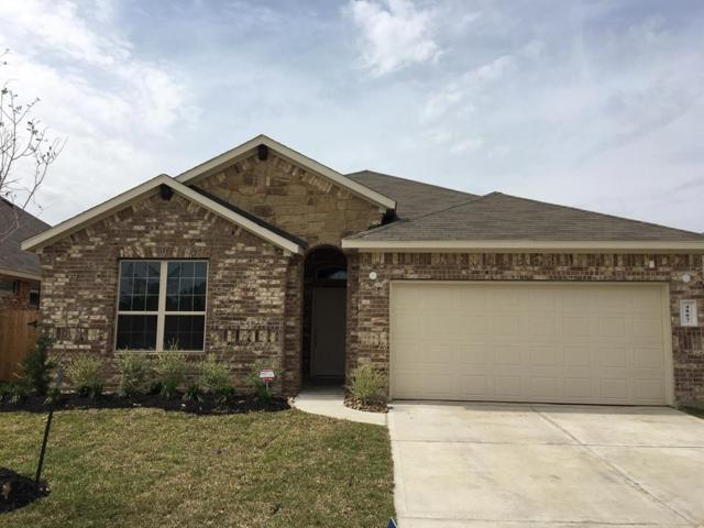 4807 Creekside Haven Trail, Spring, TX 77389 (MLS #70038146) :: Green Residential