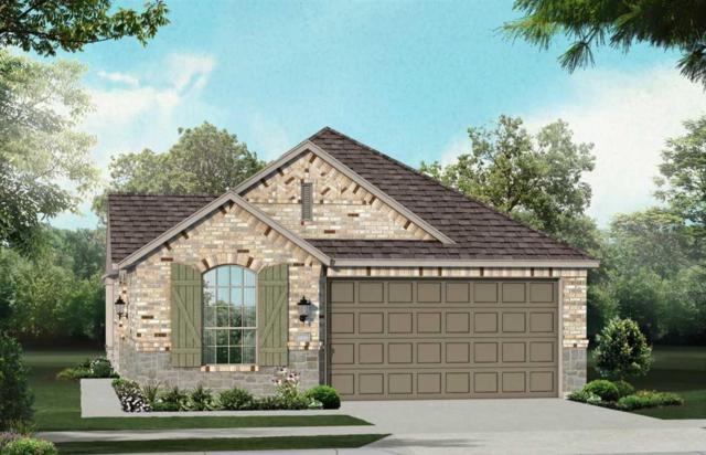 15211 Stuart Bat Cave, Cypress, TX 77433 (MLS #70039082) :: Texas Home Shop Realty