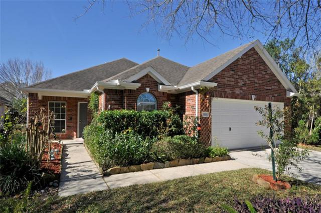 29915 Sunwillow Creek Drive, Spring, TX 77386 (MLS #70045461) :: Texas Home Shop Realty