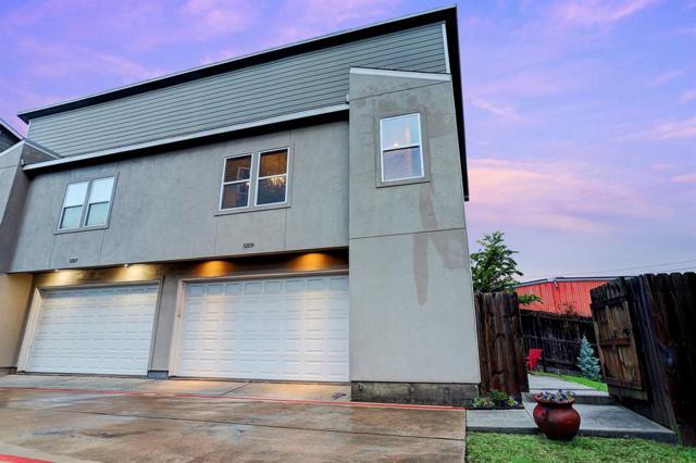5309 Avenue J, Houston, TX 77011 (MLS #70047463) :: Magnolia Realty