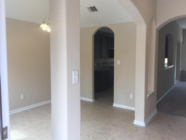 355 Lakeridge Lane, Huffman, TX 77336 (MLS #70053382) :: Texas Home Shop Realty