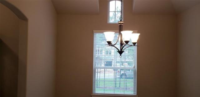 42 Fairhope Lane, Magnolia, TX 77355 (MLS #70062303) :: Texas Home Shop Realty