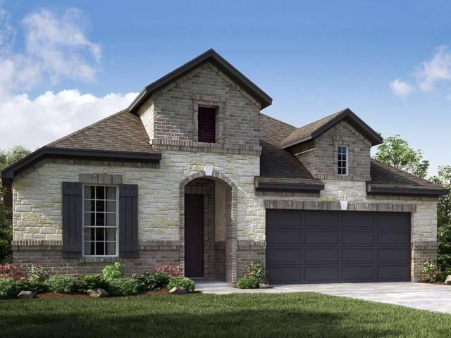 1990 Glenwick Manor Lane, Pearland, TX 77089 (MLS #70069412) :: JL Realty Team at Coldwell Banker, United