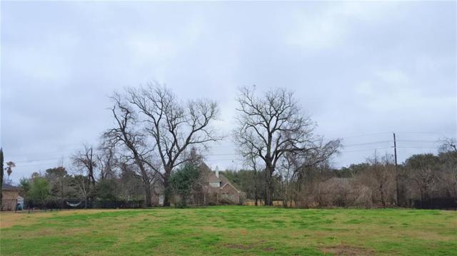 3702 Olive Mill Court, Richmond, TX 77406 (MLS #70075566) :: Christy Buck Team