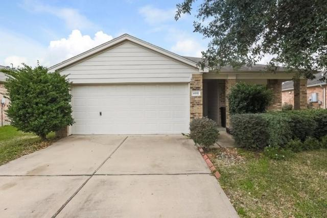 4810 Rustling Glen Lane, Katy, TX 77449 (MLS #70077472) :: The Parodi Team at Realty Associates